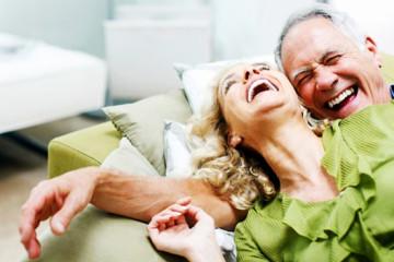 consejos-de-alimentacion-para-las-personas-mayores