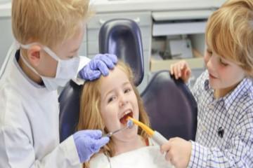bg_odontopediatria1